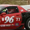 # 96 - 2007 SCCA T1 - Jerry Onks - GJ-2874