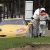 # 5 - 2005 SCCA T1 - Natha Waldbaum - GJ-1571