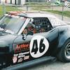 # 46 - 2000, Peter Klutt, Canada TBD