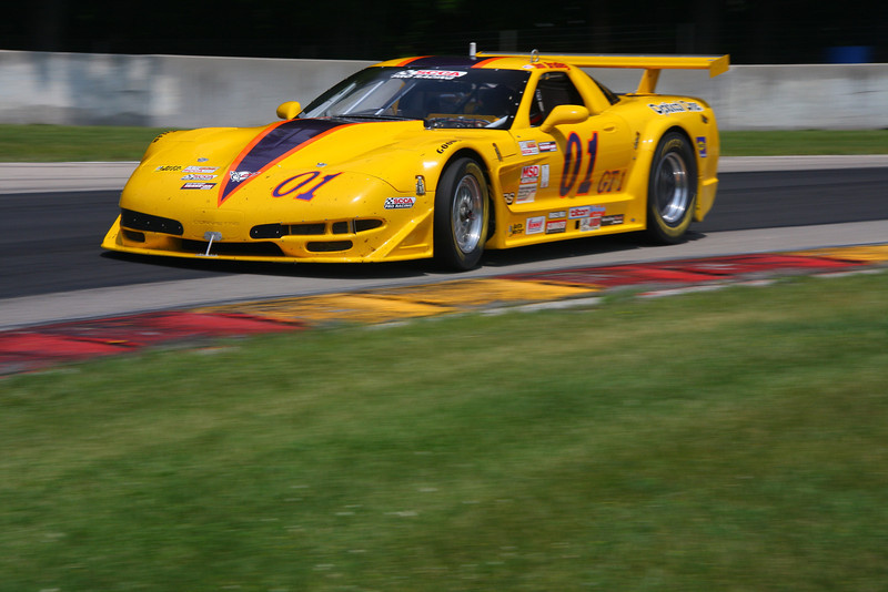 2011 Road America June Sprints 01 Jim Bradley DNS GT1 Kemmis  IMG_1395