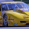 # 83 - 2005 SCCA TA - GT1 - Max Lagod at Rd Amer- 01