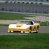 # 46 - 2011 SCCA GT1 - Michael Zoch at TMS 02