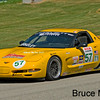 # 57 - 1995 SCCA T1 - Jason Berkeley - 1