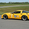 # 22 - 2011, SCCA SPO Club tbd