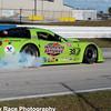 # 38 - 2015 SCCA GT1 - Juan Vento at Sebring - 01