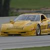 # 83 GT1, 2006 Max Lagod at Road America