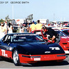 # 73 - 2002-10 SCCA club - George Smith - 067