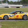 # 37 - 2005 SCCA T1 Danny Kellermeyer at Waterford Hills 01