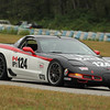 # 124 - 2013, SCCA STO, Todd Schwie at Mission BC 02