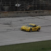 # 41 - 2015, SCCA T1 Major Tour, Michael Pettiford at TWS finale