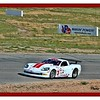 # 3 - 2016 SCCA GT1 Kyle Kelley at Willow