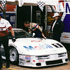 # 97 - 1993 SCCA GT1 - John Heinricy winning car-04