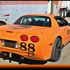 # 88 - 2019 SCCA T2 Carl Fung at Willow Springs 02