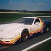 # 21 - 199x C5 GT-1 Hal Musler