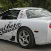 # 26 - 2014, SCCA ST2 C5 ZO6 Dorothy Johnston for sale on e-bay July 2014