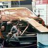 # 84 1984 GT1 Jerry Hansen