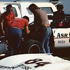 # 84 - 1987 SCCA ASR Kerry Hitt at Watkins Glen 02