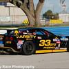 # 33 - 2015 SCCA GT2 - John Yarosz at Sebring - 02