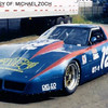 # 12 - 19XX SCCA GT1 - Driver and location unknown (2)