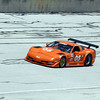 # 05 - 2012, SCCA GT1, David Fershtand at Texas World Spdwy 02