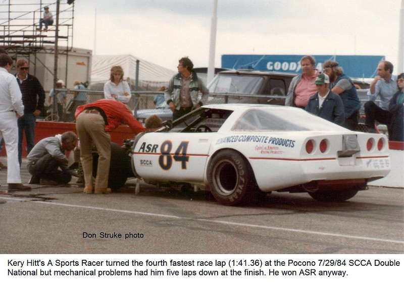 # 84 - 1984 SCCA Nats at Pocono - Kerry Hitt - 01