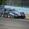 # 28 - 2012 SCCA GT1 - Paige Monette at WG - 03