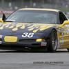 # 38 - 2005 SCCA T1 - Bob Mayer - GJ-0469