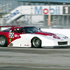 # 10 - 20xx SCCA Club - Jeff Bailey in ex Mike Zoch car