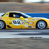# 82 - 2010 SCCA  T1 - Norman Betts at Sebring