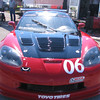 # 06 - SCCA WC 2008 Scarallo at Sebring-02