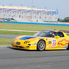 # 23 - 2011 SCCA GT1 - KD Braswell at Daytona 01