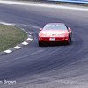 # xx - 1985 Nats - Bob Lower, Wat Glen - 01