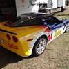 # 24 - 200x SCCA T1 C6 Vern Roberts, Southern Motors tbd 02