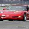 # 67 - 2004 SCCA T1 - Christopher Ash - GJ-3411