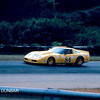 # 84 - 1984 SCCA GT1  Doug Rippie at Runoffs