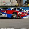 # 59 - 2015 SCCA GT1 - Simon Gegg at Sebring - 01