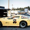 # 2 - 1997 Canada GT Chall - unk in Canada - 01
