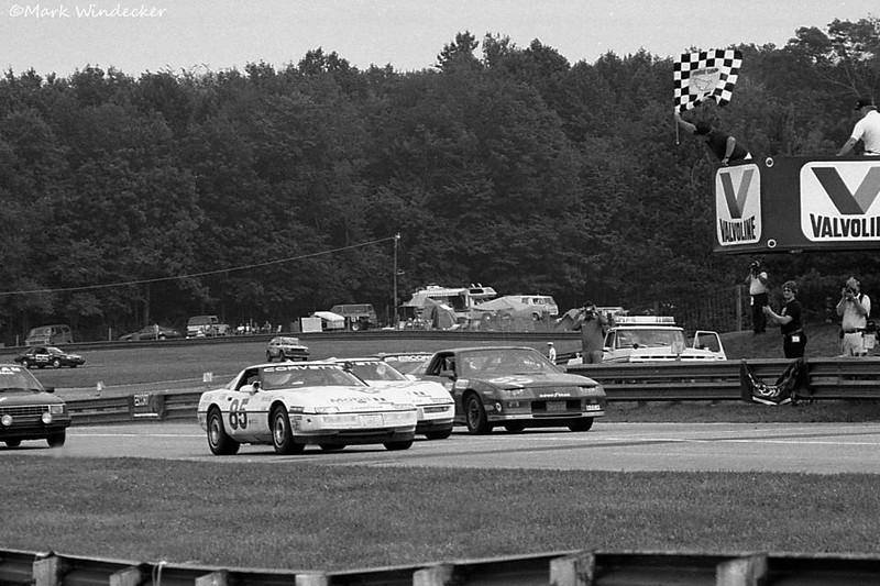 # 85 - 1985 - SCCA SSP, Dick Guldstrand Engnr at Mid Ohio 01