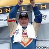 # 83 - 2007 SCCA TA - Max Lagod - obituary