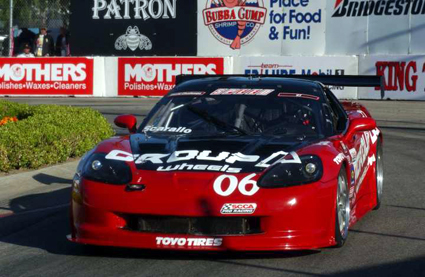 # 06 - SCCA WC 2008 Scarallo at LongBeach