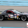 # 35 - 2010 SCCA Nats - J Heinricy at WG - 01