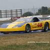 # 48 - 2006 SCCA GT1 - Raymond Irwin - GJ-7597