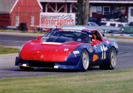 # 11 - SCCA ARRC - 2003-09 - Craig GelstonUntitled-Scanned-01