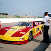 # 39 - 2005-11 SCCA GT1, Dale Lepke, sold to Richard Anderson, sold to Norway 01