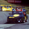 # 80 - 1999 SCCA GT1 - Glenn Seward USRRC at Lime Rock