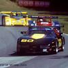 # 80 - 1999 SCCA GT1 - Glenn Seward USRRC at Lime Rock