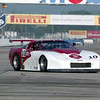 # 10 - 19xx SCCA GT1 - ZR1 bodied club car - Florida