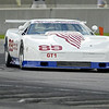 # 89 - C4 SCCA GT1 - Rick Mancuso at RA_03