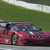 # 06 - SCCA T1 Joey Scarallo - edited - 0186
