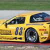 # 83 - 2005 SCCA TA - GT1 - Max Lagod at Rd Amer-03